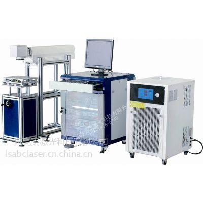 供应无锡激光打标机维修、无锡激光镭射机维修、无锡激光刻字机维修