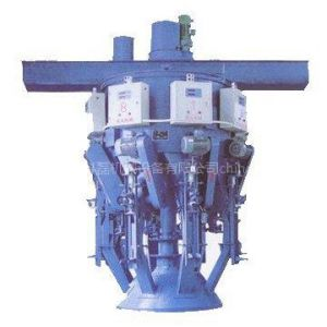 供应八嘴水泥包装机 水泥包装机质量谁家 山东潍坊科磊机械.