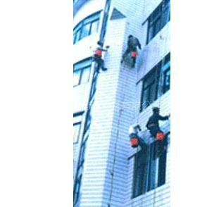 供应供应|大厦清洗|外墙防腐|高空装饰