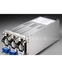 供应冗余电源维修,服务器设备电源维修 UPS电源维修