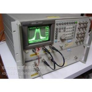 供应租售HP8922G.HP8922G回收HP8922G综合测试仪