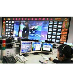 供应3G网络视频监控系统 3G远程视频监控系统