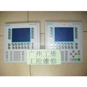 供应触摸屏维修厂家广州科学城保税区出口加工区
