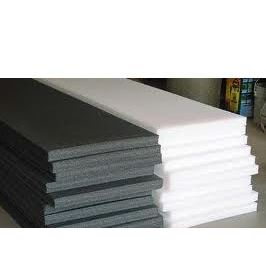 防辐射含硼聚乙烯,成都聚乙烯板材,汶川高性能衬板-