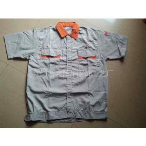 供应江门广告衫定做,厂家直销,价格优惠,质量保证,欢迎订做
