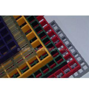 供应鑫博钢格板,根据客户需求可定制各种型号
