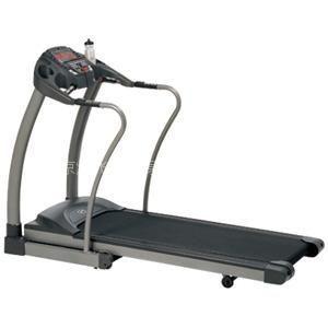 供应美国乔山ELITE507跑步机家用电动跑步机实体店健身器材设备品牌