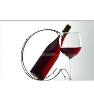 供应法国波尔多葡萄酒原装进口清关,专业法国红酒葡萄酒香港进口清关代理
