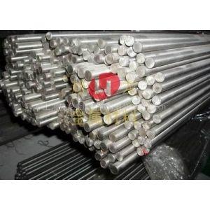 供应25CrMnSi高强度结构件 25CrMnSi合金钢批发 进口合金钢圆棒25CrMnSi