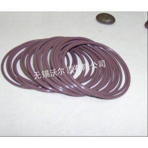 供应进口氟胶O型圈,进口氟胶密封件,进口氟胶密封圈