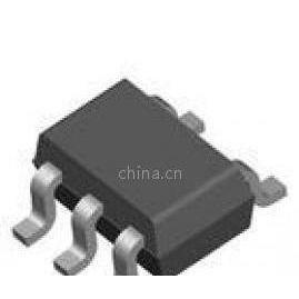 供应EN02 黑莓8520手机电池保护板码片
