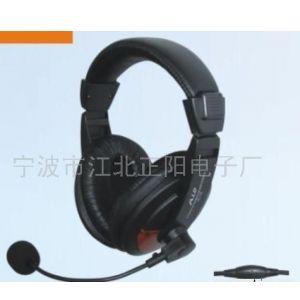 供应教学头戴耳机(图)