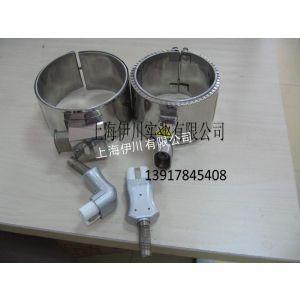 供应供应塑料工业陶瓷电热圈