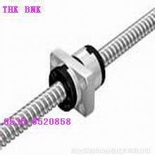 供应供应THK丝杠BNK1010-1.5RRG0 340LC5Y