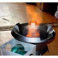 供应新大化工醇基燃料