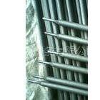 供应D822钴基合金焊条、耐磨焊条、堆焊焊条