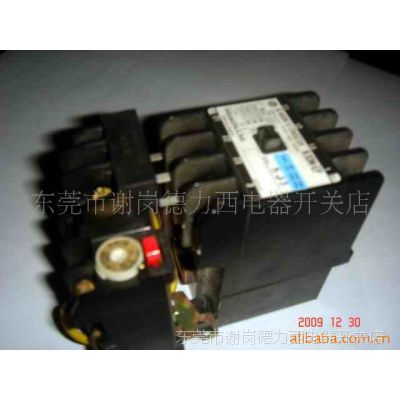 供应日立K10N-EP交流接触器