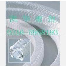 碳纤维盘根 四氟垫片价格 凯华密封材料