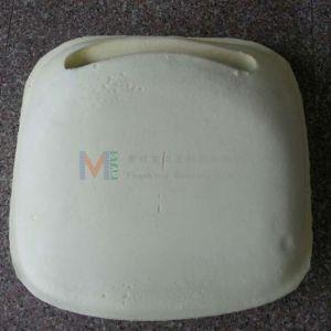 供应供应惠州发泡王聚氨酯高密度海绵 聚氨酯高回弹海绵制品