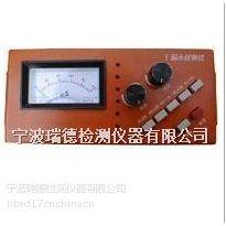 供应ST-PT漏水探测仪器批发价