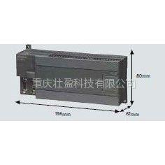 供应重庆西门子继电器CPU6ES72162BD230XB8