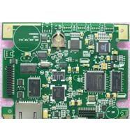 供应承接上海地区电路板贴片加工业务