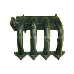 供应进气口用热塑性弹性体TPV