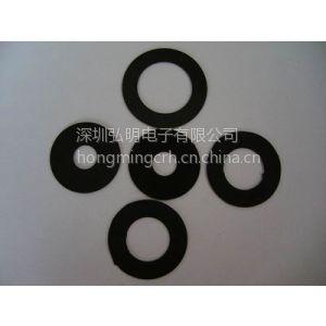 供应深圳硅胶厂专业生产各类橡胶硅胶产品 脚垫 杂件 密封件o型圈等