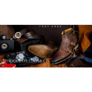 供应晋江哪有淘宝拍照网店产品拍拍摄影网店装修图片鞋子拍照摄影图片美化