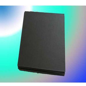 供应供应灰底白板纸,复合双灰纸板