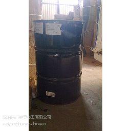 供应稳定型耐热耐老化CPE软管增塑剂PARAPLEX G-62