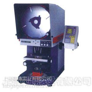 ORION 350V/Orion 400V立式投影仪