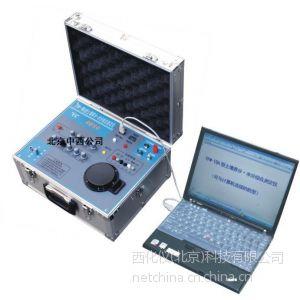 供应•水分综合测定仪   库号:M336412