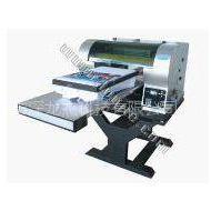 供应推广陶瓷万能平板打印机陶瓷油墨选购指南