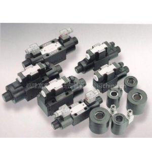 供应DSG-01-2B3B-A220-50 DSG-03-2C2-D24-50电磁阀