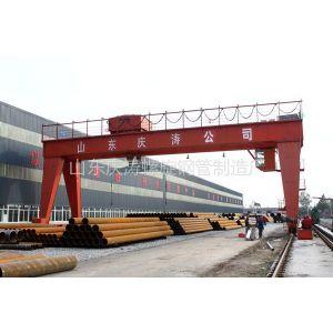 供应南京庆涛螺旋钢管厂