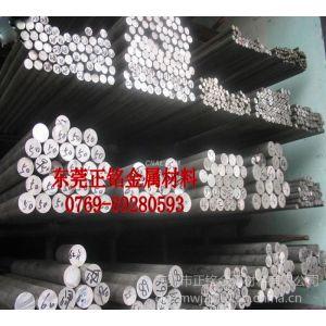 供应6063铝合金板/棒(进口拉伸6063铝合金规格齐全)