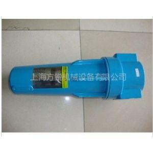 供应供应3立方精密过滤器 035空气净化器 除油除水过滤器 自动排水器