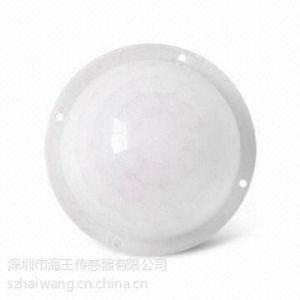 供应深圳海王公司菲涅尔透镜001大尺寸