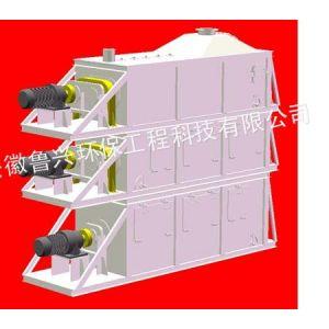 供应氧化钙氢氧化钙生产工艺及流程设备