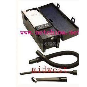 供应供应防静电吸尘器 型号:ASK29-848/美国