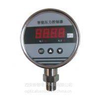 供应BPK104智能压力控制器