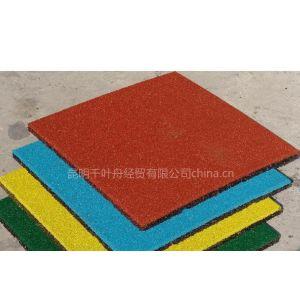 供应昆明橡胶地垫安全地垫防滑地垫