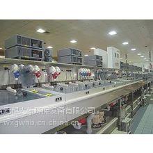 LED电镀生产线设备
