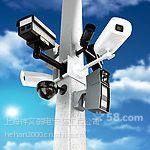 供应上海崇明县网络布线公司64964099
