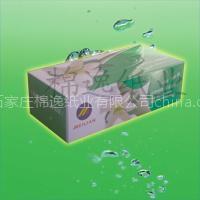 供应石家庄宁晋纸抽盒厂家 宁晋餐巾纸厂家
