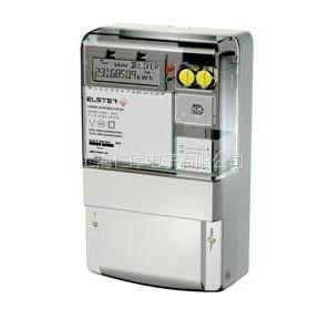 供应ABB电表 ELSTER电能表 A1800电表 A1600