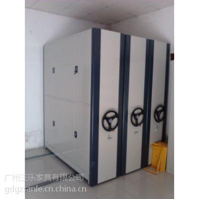 中山市密集柜,移动密集柜