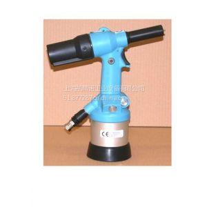 供应英国avdel 史丹利 气动液压打六角孔工具74290