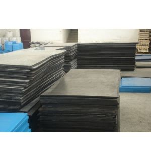 耐磨衬板,耐磨防腐衬板啊啊,聚乙烯煤仓衬板,铸石复